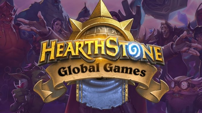 Brasil segue INVICTO em 6-0 no Hearthstone Global Games