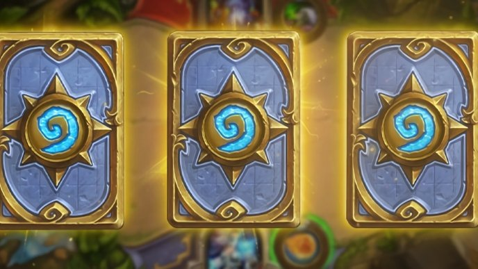 Hearthstone: Guia de Mulligan do Meati