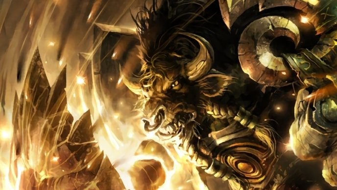 Hearthstone Grandmasters: Veja os decks da semana do ETC