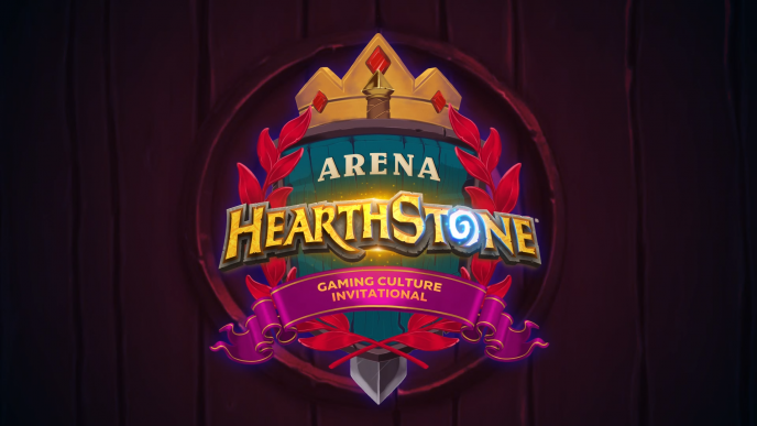 Gaming Culture anuncia campeonato de Hearthstone