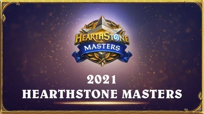 Ironforge - Análises do primeiro Master Tour de 2021