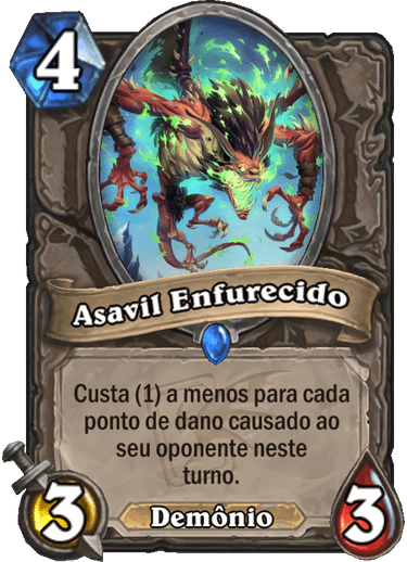 Asavil Enfurecido Card 02