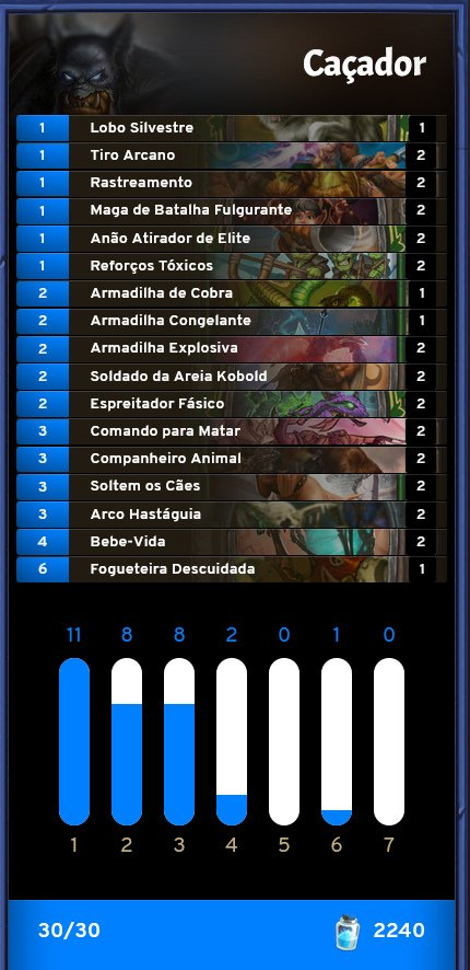 Face Hunter Deck 2020 - 04-04